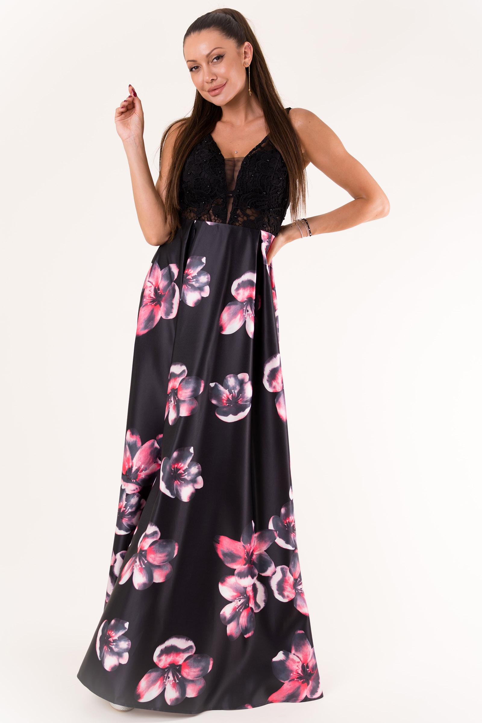 EVA & LOLA must lilleline kleit
