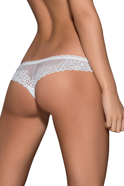 OBSSESIVE seksikad aluspüksid