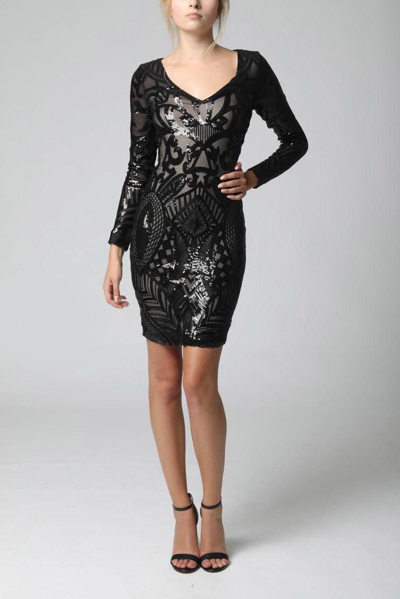 SOKY SOKA  must kleit