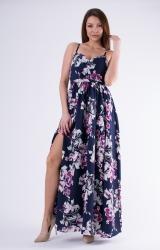 7d97f364fa Producent  eva-lola - Hurtownia sukienek i odzieży YourNewStyle