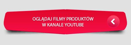 zobacz filmy w kanale youtube